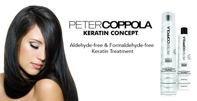 Coppola-Products-Keratin-treatment