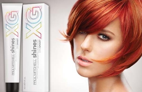 XG Shines